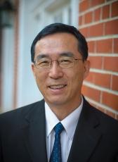 Dr. Bong Soo Choi