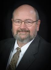 Dr. R. Dennis Cole