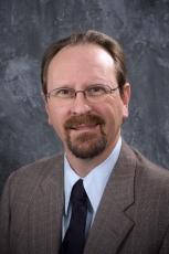 Dr. Harsch