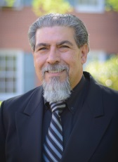 Dr. David Raúl Lema, Jr.
