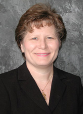 Dr. Laurie S. Watts