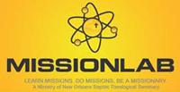 MissionLab