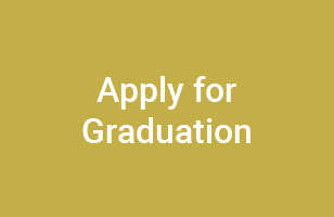 Apply for Graduation