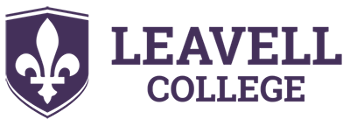 Leavell College