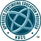 NBCC AECP Logo